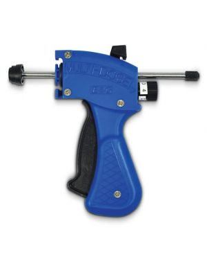 B&G Multi-Dose Bait Gun & Accessories