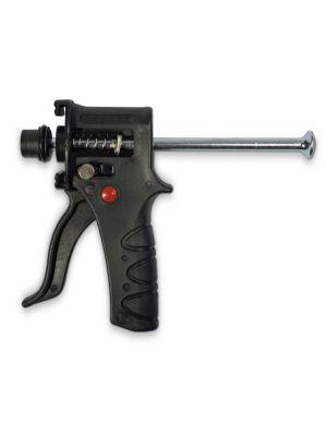 Budget Gel Bait Gun & Accessories