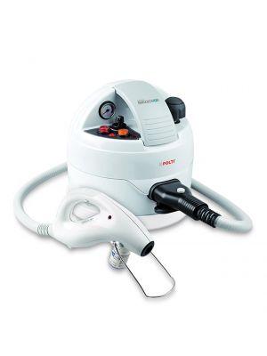 Cimex Bedbug Steamer & Accessories