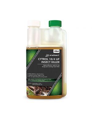 Cytrol 10/4 UF