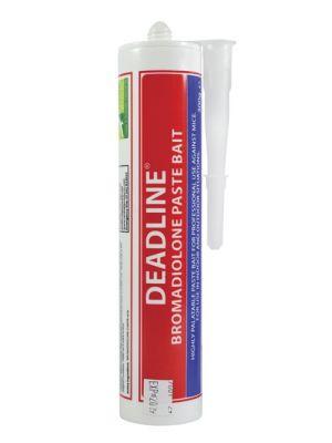 Deadline Bromadiolone Paste