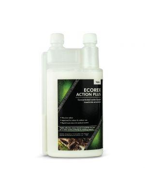 Ecorex Action Plus