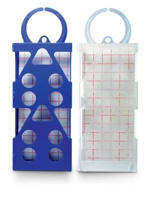 Eradisect® Moth Hanger