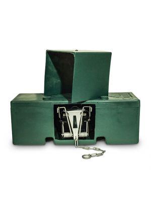 Fenn Box