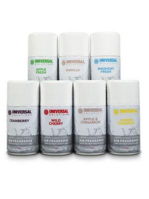 Fragrance Refills