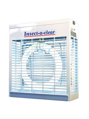 Insect-A-Clear Circleline 22w