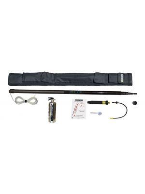 AR8 & Accessories