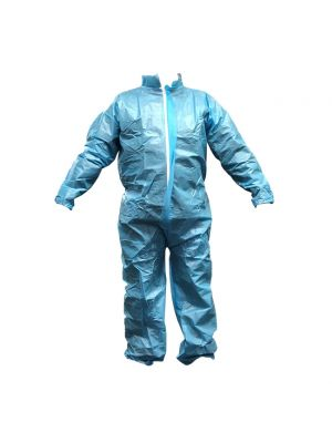 Coverall Budget XL