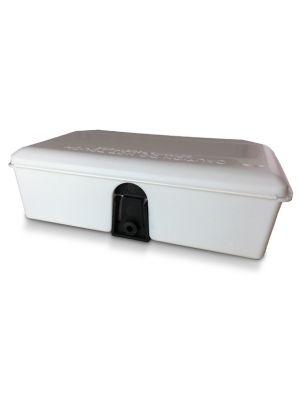 Rotech® Mouse Box Bracket