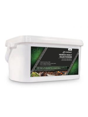 Nemesis Natural Wasp Powder 3kg