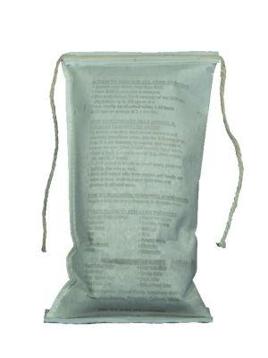 Odour Bag