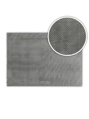Rotech Proofing Mat
