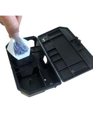 Rotech Mouse Box Insert Tray (pk500)