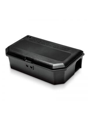 Rotech® NG Mouse Box - (pk100)
