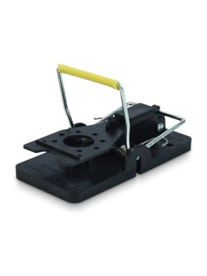 Rotech® Snap Trap Mouse