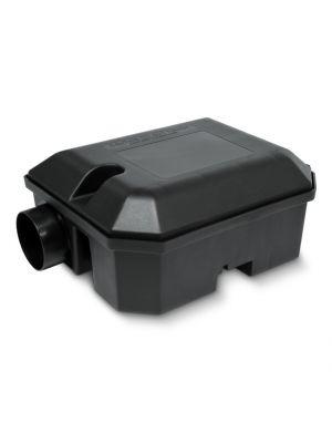 Rotech® Vanguard Rat Box - (pk10)
