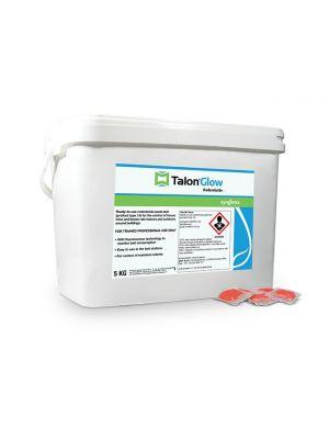 Talon® Glow 5kg