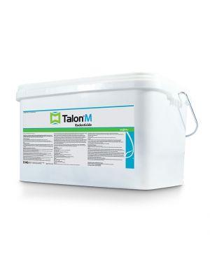 Talon M