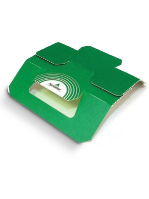 Trappit Bed Bug Monitor