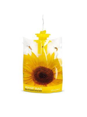 Wasp Bag Disposable